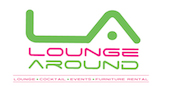 lounge-around