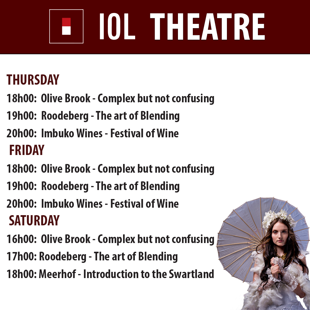 TWS_Main_THEATRE-SCHEDULE_2019-PTA