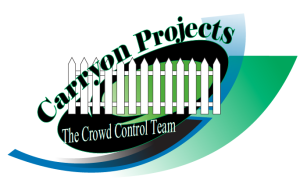 carry on projects logo
