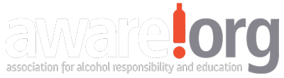 aware.org logo